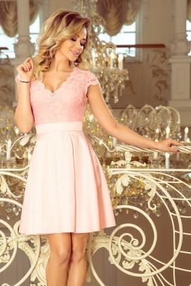 Платье NUMOCO 242-1