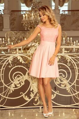 Платье NUMOCO 244-1