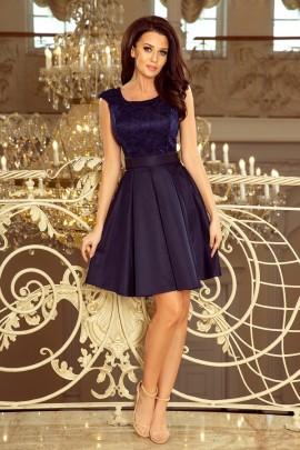 Платье NUMOCO 244-2