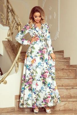 Платье NUMOCO 245-1