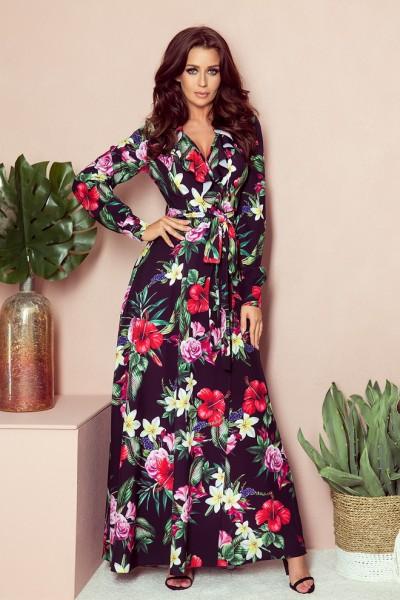 Платье NUMOCO 245-3
