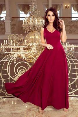 Платье NUMOCO 246-1