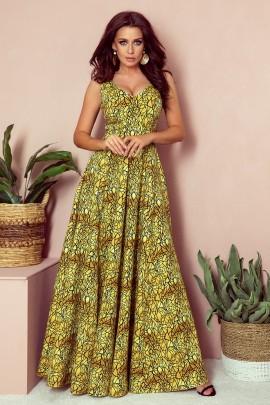 Платье NUMOCO 246-2