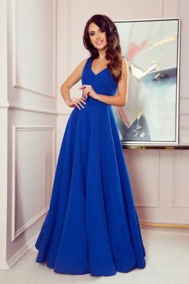 Платье NUMOCO 246-3
