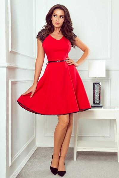 Платье NUMOCO 254-2