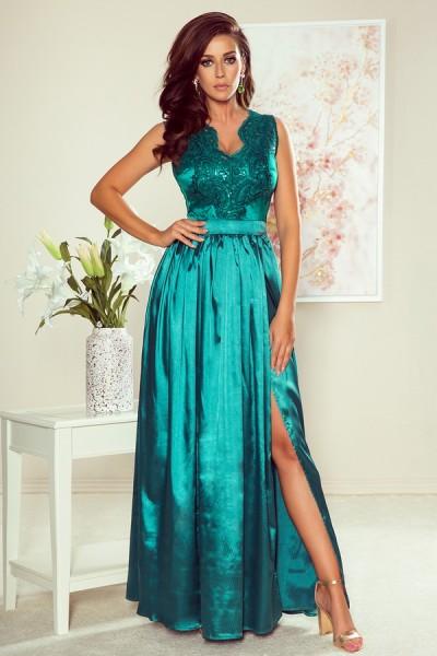 Платье NUMOCO 256-1
