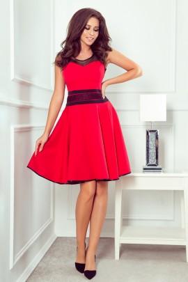 Платье NUMOCO 261-1