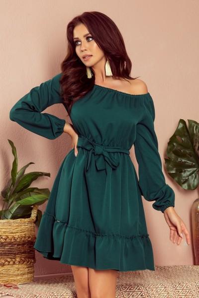 Платье NUMOCO 265-1