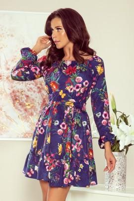 Платье NUMOCO 265-2