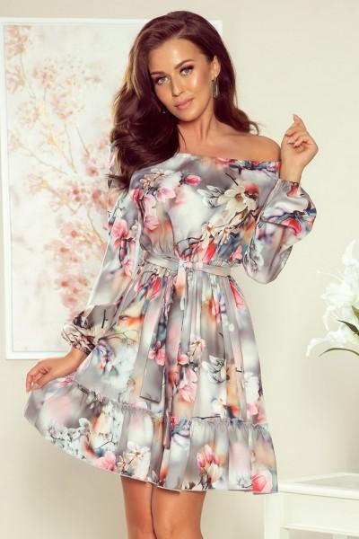 Платье NUMOCO 265-3