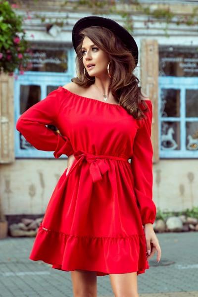 Платье NUMOCO 265-4