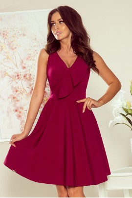 Платье NUMOCO 274-1