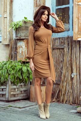 Платье NUMOCO 275-1 вискоза