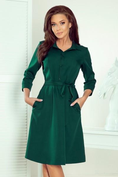 Платье NUMOCO 286-1