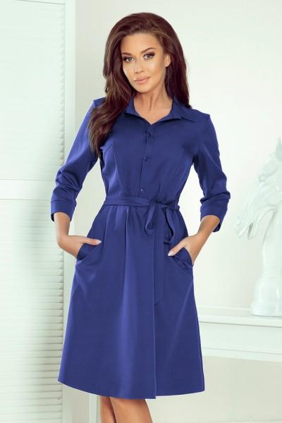 Платье NUMOCO 286-2