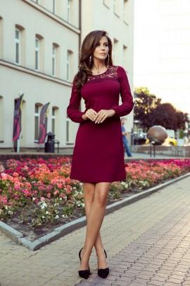 Платье NUMOCO 291-1