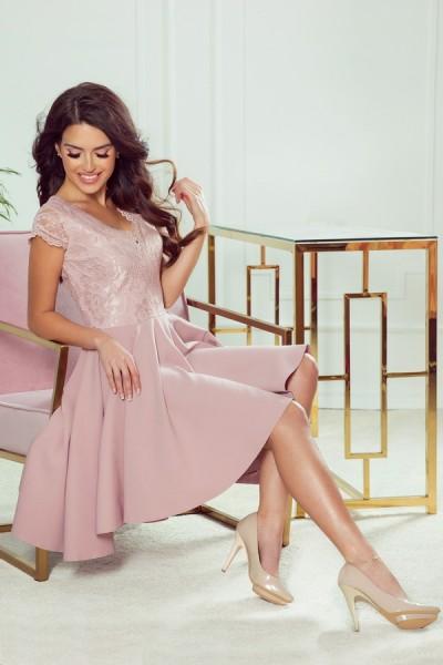 Платье NUMOCO 300-1