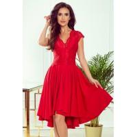 Платье NUMOCO 300-2