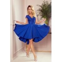 Платье NUMOCO 300-3