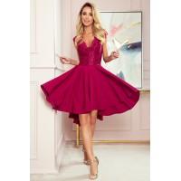Платье NUMOCO 300-4