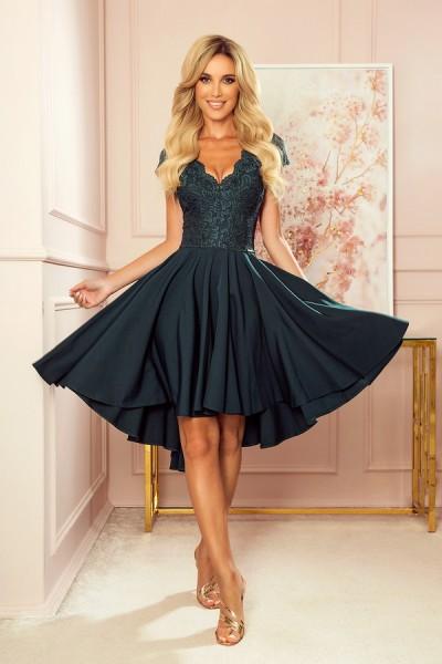 Платье NUMOCO 300-5