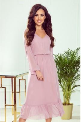 Платье NUMOCO 304-1