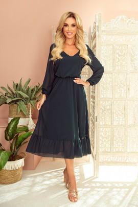 Платье NUMOCO 304-2