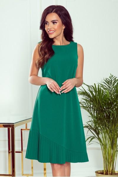 Платье NUMOCO 308-1