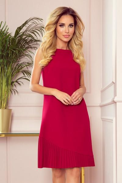 Платье NUMOCO 308-2