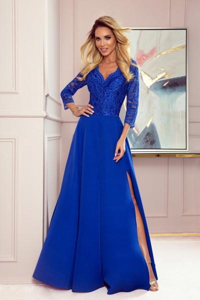 Платье NUMOCO 309-2