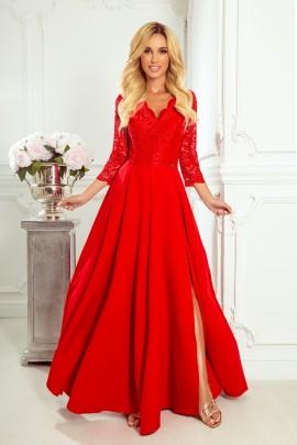 Платье NUMOCO 309-3