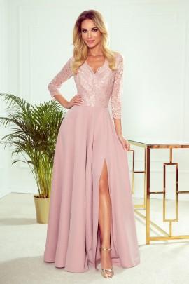 Платье NUMOCO 309-4
