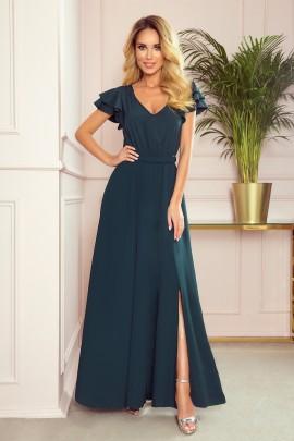 Платье NUMOCO 310-1