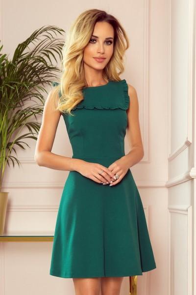 Платье NUMOCO 334-1