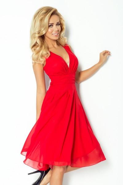 Платье NUMOCO 35-3