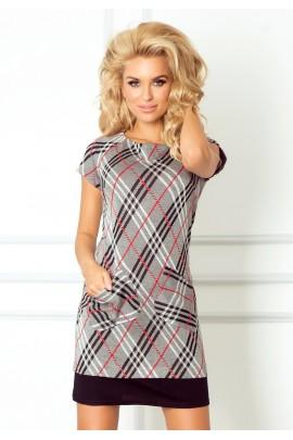 Платье NUMOCO 62-1