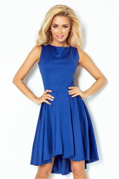 Платье NUMOCO 66-11