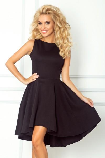 Платье NUMOCO 66-2
