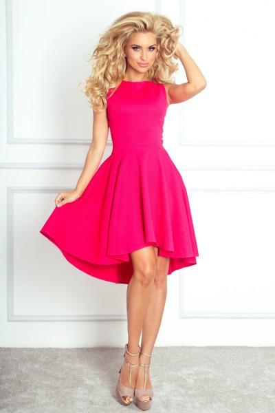 Платье NUMOCO 66-3