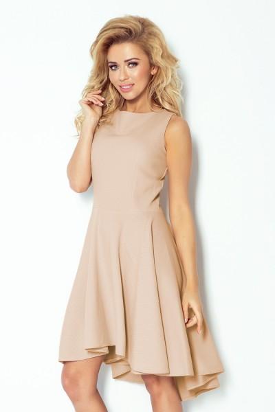 Платье NUMOCO 66-8