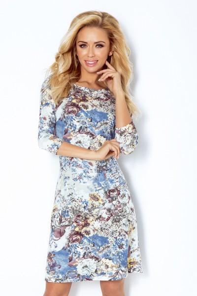 Платье NUMOCO 88-10