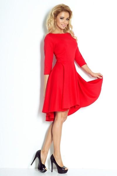 Платье NUMOCO 90-4