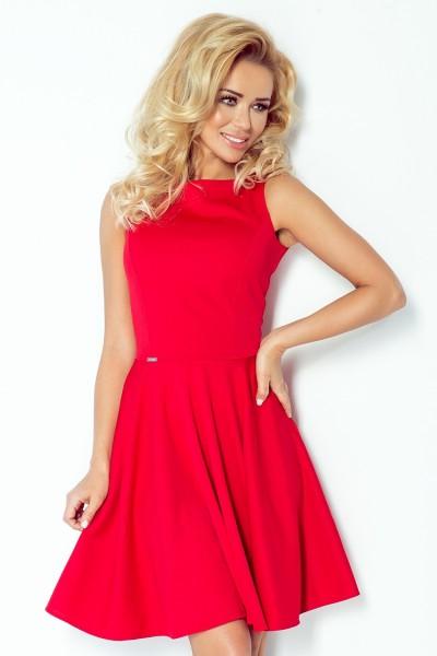 Платье NUMOCO 98-2