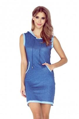 Платье NUMOCO MM 009-2