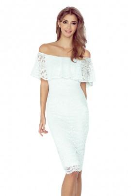 Платье NUMOCO MM 013-1