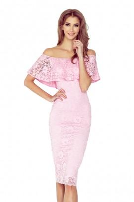Платье NUMOCO MM 013-2