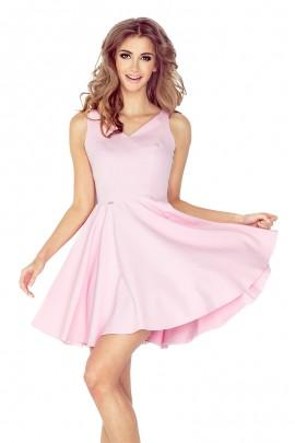 Платье NUMOCO MM 014-2