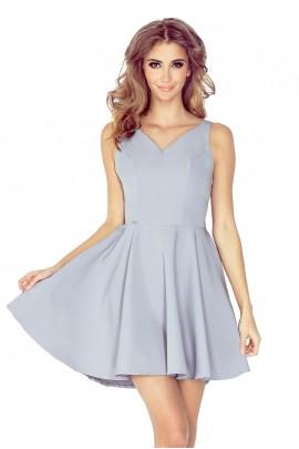Платье NUMOCO MM 014-3