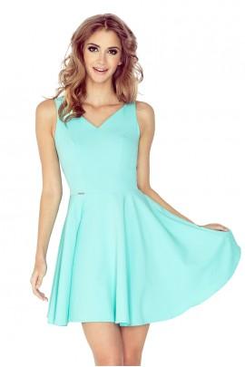 Платье NUMOCO MM 014-4