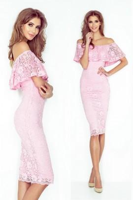 Платье MORIMIA 013-2